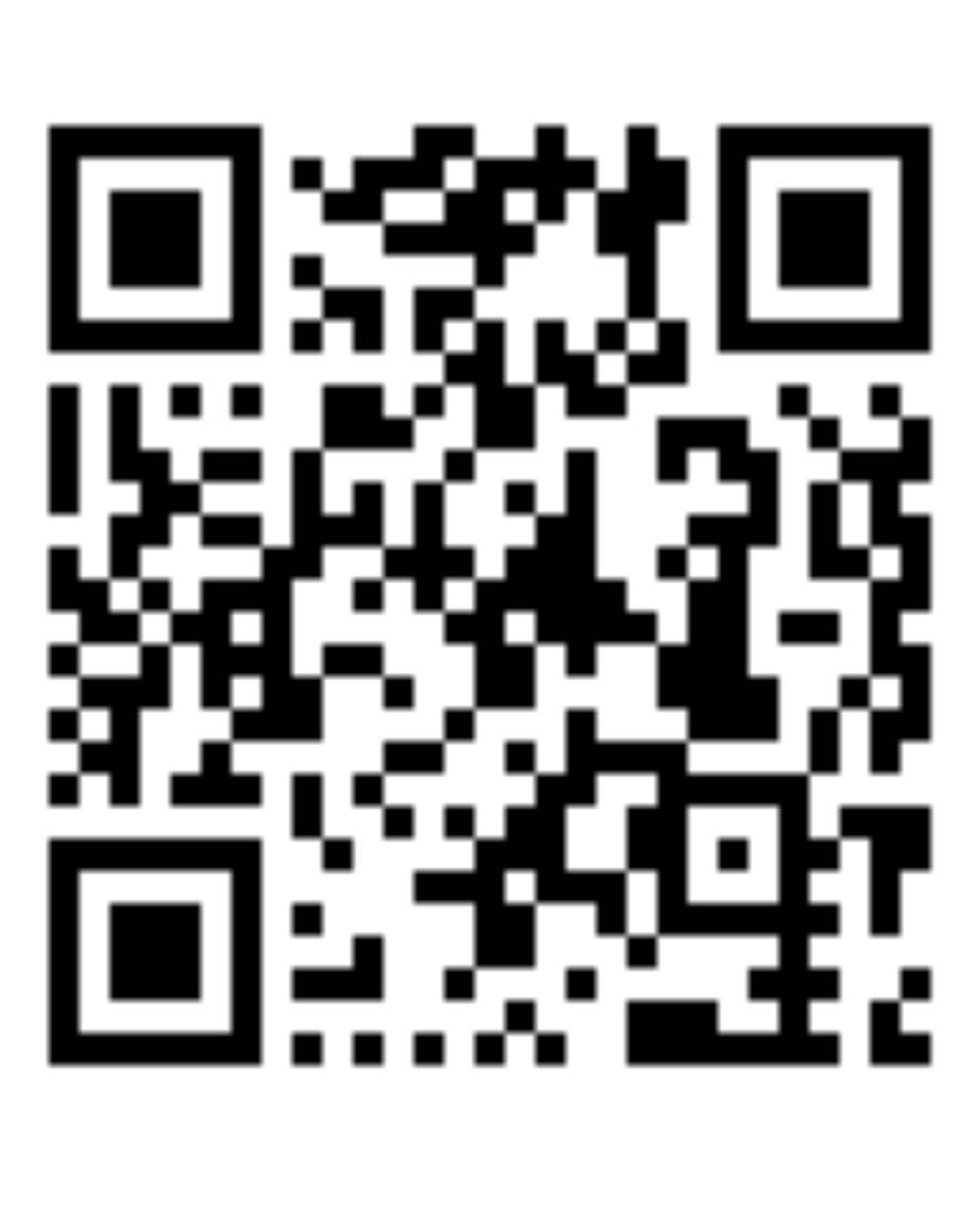 Save a heart cpr qr code save a heart cpr save a heart cpr website qr code 1betcityfo Image collections